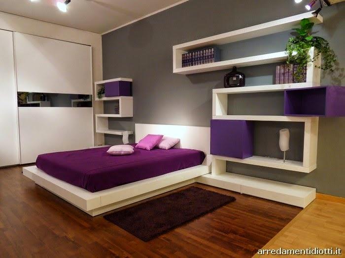 Asesor inmobiliario valencia venezuela dormitorios modernos dormitorios minimalistas muebles - Muebles modulares dormitorio ...