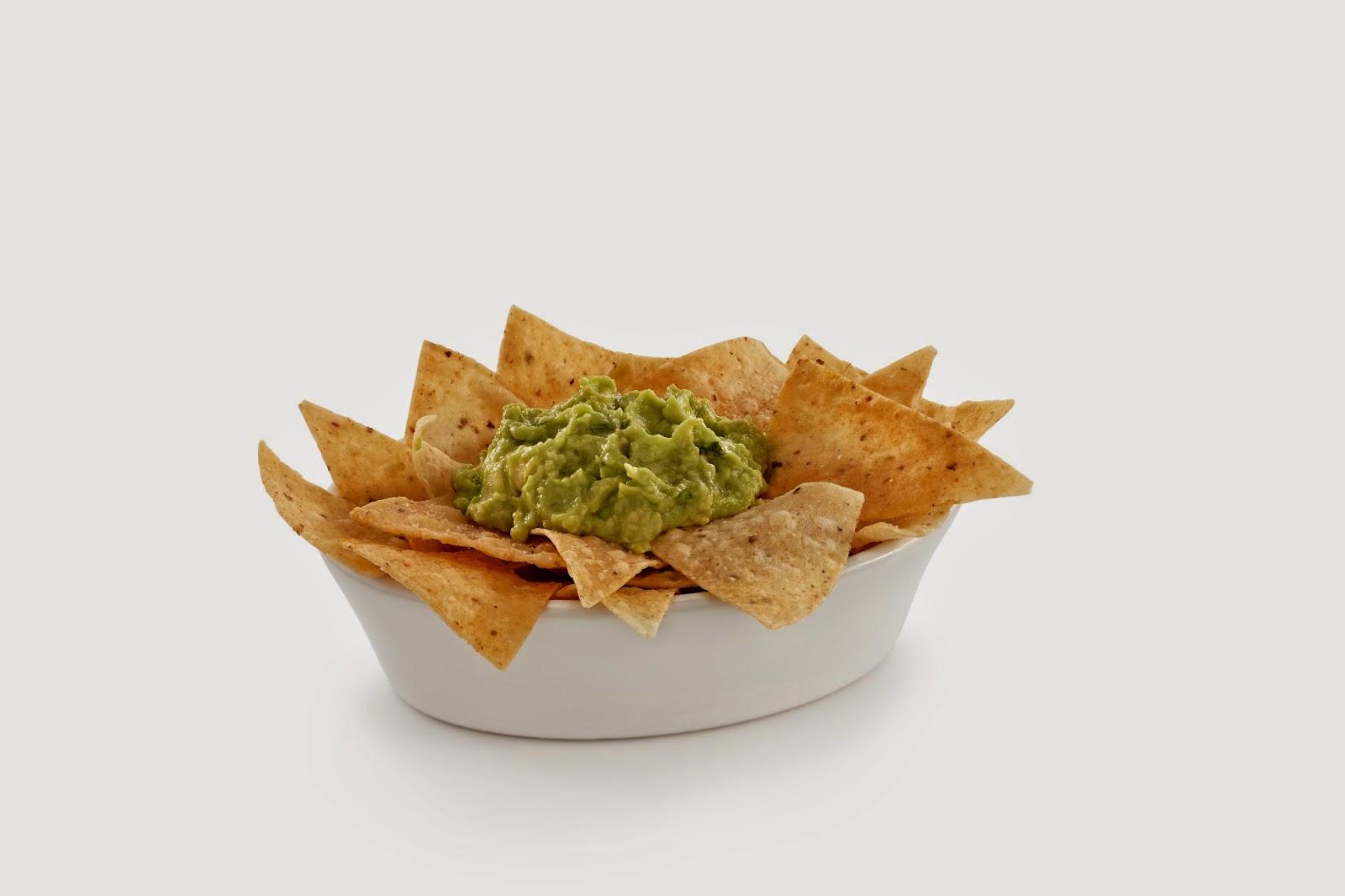 Chip n diego