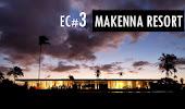 EC#3 Makenna Resort