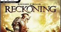 Kingdoms Of Amalur Reckoning Guide