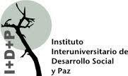 INSTITUTO INTERUNIVERSITARIO DE DESARROLLO SOCIAL Y PAZ