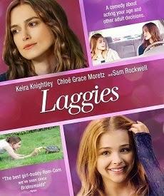 Laggies (2014) 720p BDRip Ingles Subtitulado