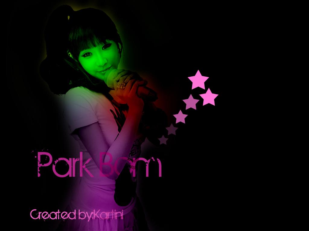http://2.bp.blogspot.com/-MBdkxLsUpuY/UE9qh9bvCFI/AAAAAAAAJhg/KOqfZkXKWW4/s1600/2ne1parkbom_wallpaper%2B(22).jpg