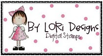 "I love ""By Lori Designs"""