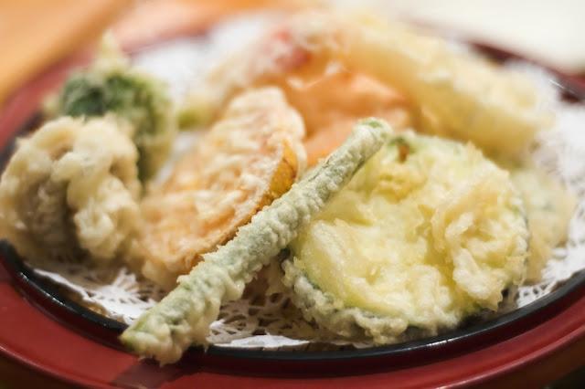 viaggiare con i sapori: ricette gluten-free dal mondo