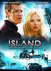 фильм остров смотреть в онлайн в хорошем качестве