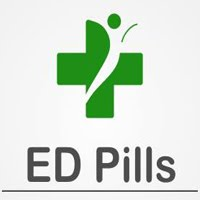 EDPills Official Blog