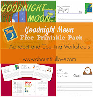 http://www.abountifullove.com/2015/11/goodnight-moon-free-printable-pack.html
