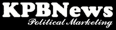 Konsultan Politik dan Branding (KPB)