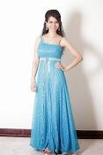Ritu Sachdev latest glam pics-thumbnail-10