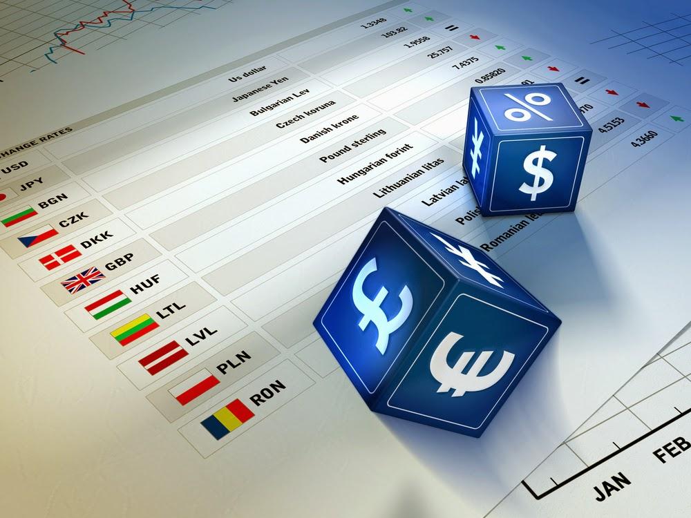 Индикаторы форекс корреляция валюты