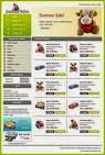 tokoonline com