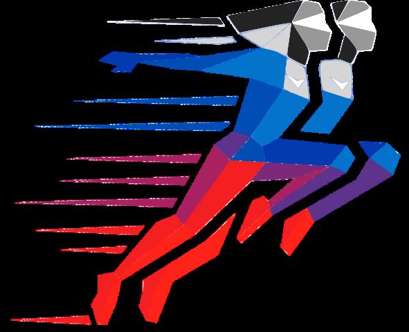 Государственный физкультурно-спортивный комплекс «Готов к труду и обороне»