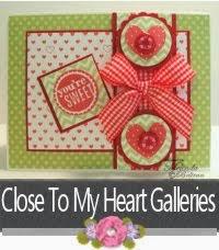 CTMH Galleries