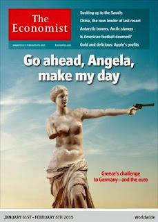 Αφροδίτης της Μήλου...Angela Make My Day