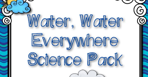 Water Cycle Weather Pack further Baccda E E Fe E C F E Four Square Writing Kindergarten Four Square Writing First Grade likewise A C Eef Ac C D Abb besides Vocabulary Graphic Org Freebie X together with B Ba Ce Df Eb A Vocabulary Building Vocabulary Strategies. on frayer model freebie