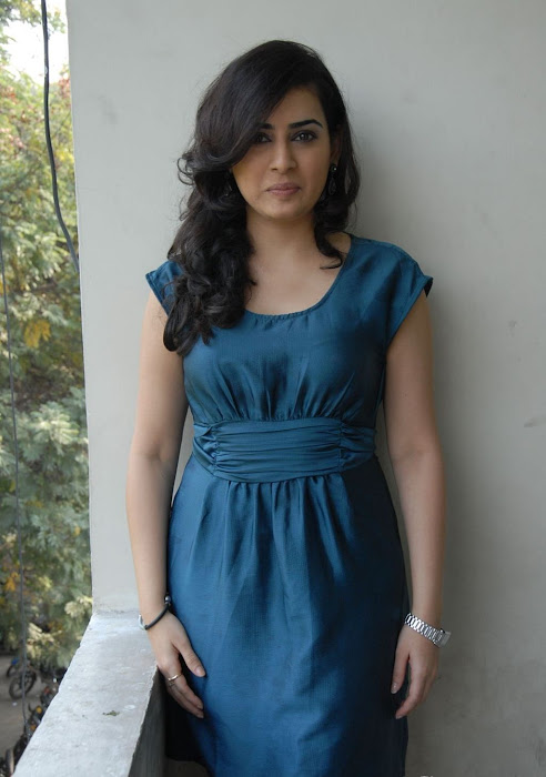 archana new hot photoshoot