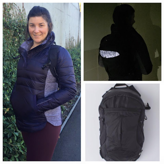 lululemon-fiber-optic-backpack