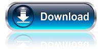 Free Download Sims 3 Hidden Springs DLC