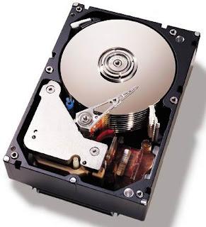 HDD Repair 2.0