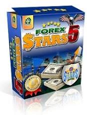 FOREX 5STAR
