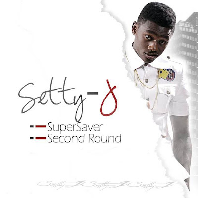 VIDEO: Setty J ft D'Prince - Super Saver
