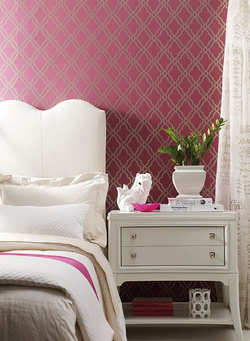https://www.wallcoveringsforless.com/shoppingcart/prodlist1.cfm?page=_search.cfm&search=Hampton+Trellis&Submit.x=0&Submit.y=0