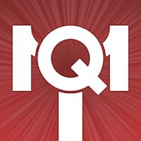 Quartermaster Icon