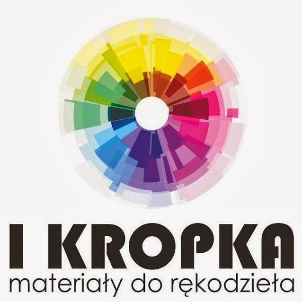 http://i-kropka.com.pl/pl/c/WIELKANOC/135