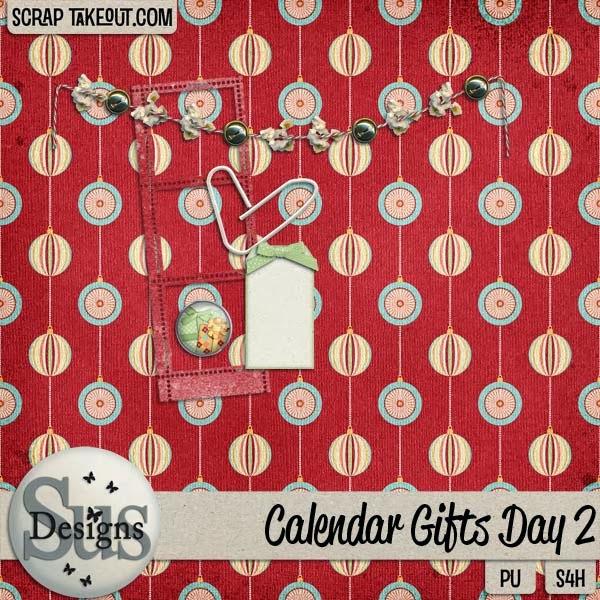 https://www.dropbox.com/s/l5v30z5fph9ap60/SusDesigns_CalendarGiftsDay02.zip