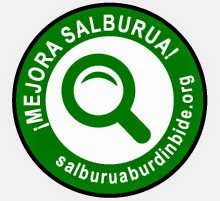 MEJORA SALBURUA