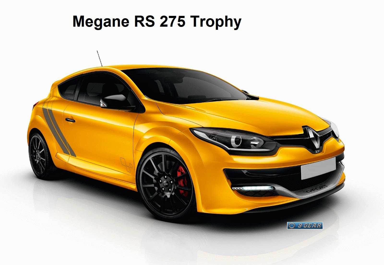 new renault megane rs 275 trophy car reviews new car pictures for 2018 2019. Black Bedroom Furniture Sets. Home Design Ideas