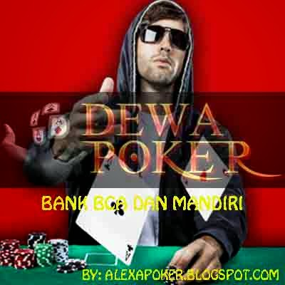 dewa+poker.jpg