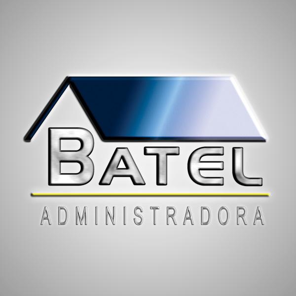BATEL ADMINSITRADORA
