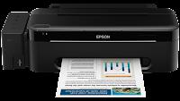 Cara Memasang Merawat Menggunakan Printer Infus