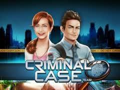 Criminal Case 2.4.7