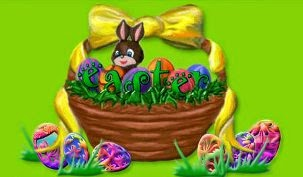 http://www.holidays.net/easter/index.htm