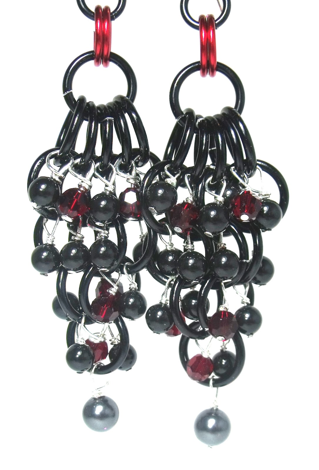 http://2.bp.blogspot.com/-MC7NehbkqYQ/T_NeV6pXs3I/AAAAAAAABtc/aCG2kqCItrk/s1600/earrings1.jpg