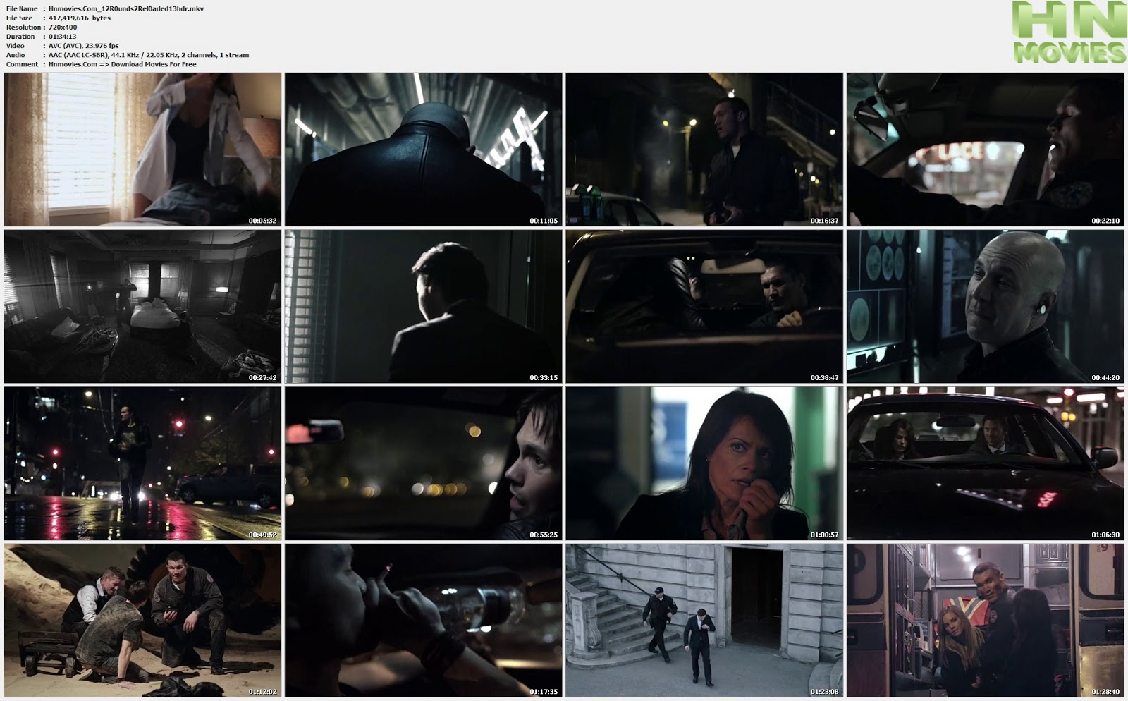 Hnmovies.Com 12R0unds2Rel0aded13hdr.mkv