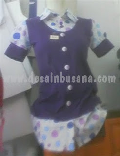 fashion 2012 blus abg
