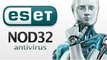 Free Eset Nod32 Anti-Virus Software