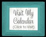 view my calendar