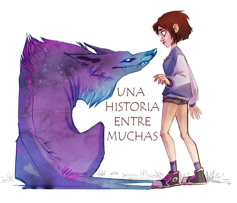 Una Historia Entre Muchas