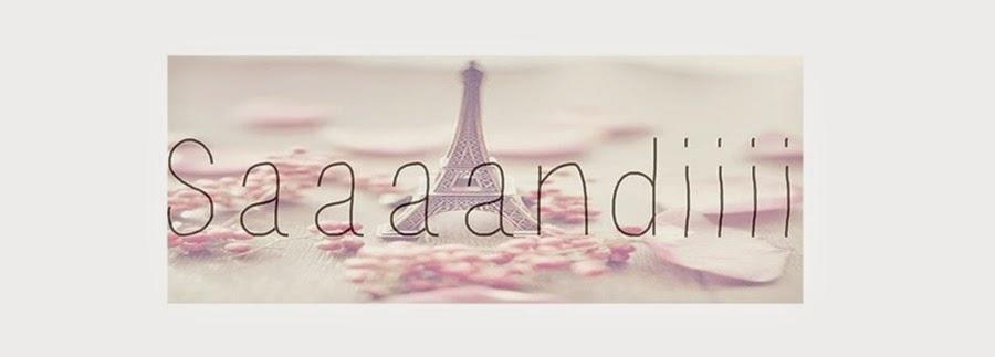 saaaandiiii.blogspot.com