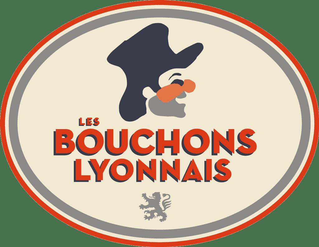 Luxe dream magazine les bouchons lyonnais ont leur label - Specialite lyonnaise cuisine ...