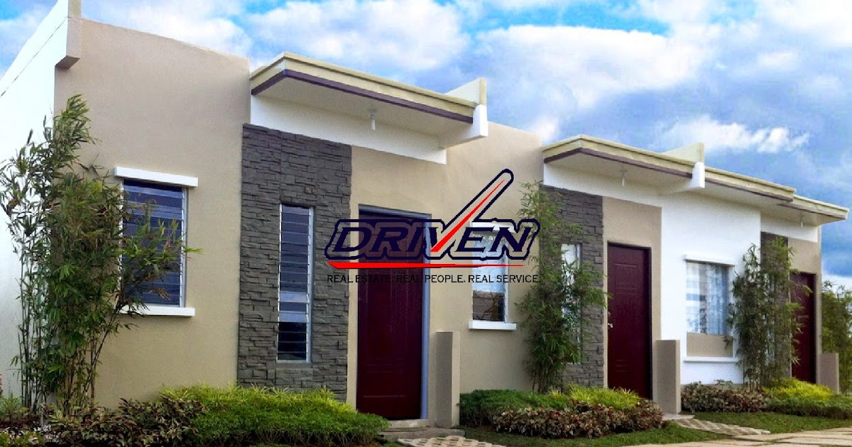 Affordable Rent To Own Houses In Manila Bulacan Cavite Rizal Laguna And Batangas Lumina Homes