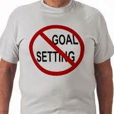 no goals new years resolutions lose weight