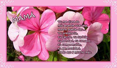 dia de la madre 2014 facebook
