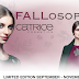 Újdonság   Catrice FALLosophy Limited Edition