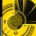 The Collider Premium v2.1.14 Full Apk